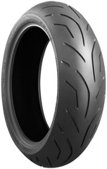 Bridgestone Battlax S20 Ultra-High Performance Radial Rear Tire