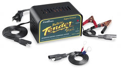 Battery Tender 12 Volt Battery Tender Plus
