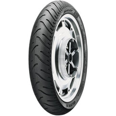 Dunlop Elite 3 Bias Touring Front Motorcycle Tire MM90-19