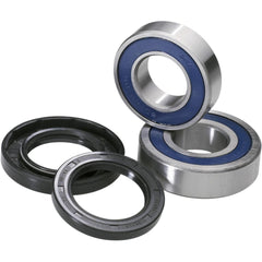 Moose Wheel Bearing Kit