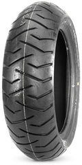 Bridgestone BT TH01 Rear Motorcycle Tire