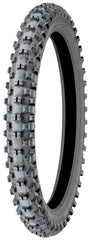 Michelin Starcross MH3 Front Tire 80/100-21