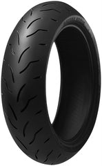 Bridgestone Battlax BT-016 Sport Radial Rear Motorcycle Tire