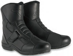 Ridge Waterproof Boots