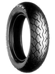 Bridgestone G546 Rear Motorcycle Tire