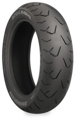 Bridgestone Exedra G704 Touring Radial Rear Motorcycle Tire