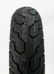 Dunlop K555 Rear Motorcycle Tire 170/80-15