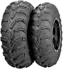 ITP Mud Lite AT Front ATV Tire