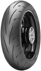 Dunlop Sportmax Q2 Performance Radial Rear Motorcycle Tire 190/50-17