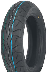 Bridgestone Exedra G722 Rear Motorcycle Tire