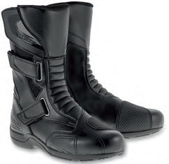 Roam 2 Waterproof Boots