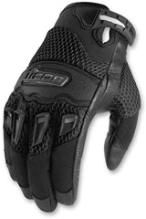 Womens Twenty Niner Motorcycle Gloves