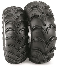 ITP Mud Lite XL Front ATV Tire