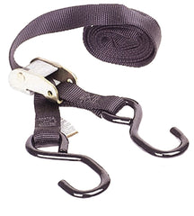 Ancra Classic Tie Downs (Pair)