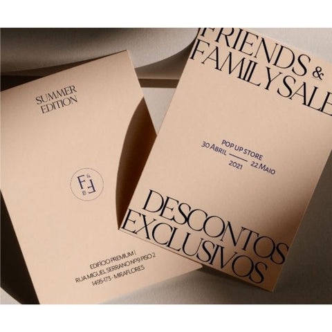friends-family-pop-up-store