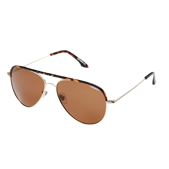 Oneill Eyewear Óculo de sol Filey
