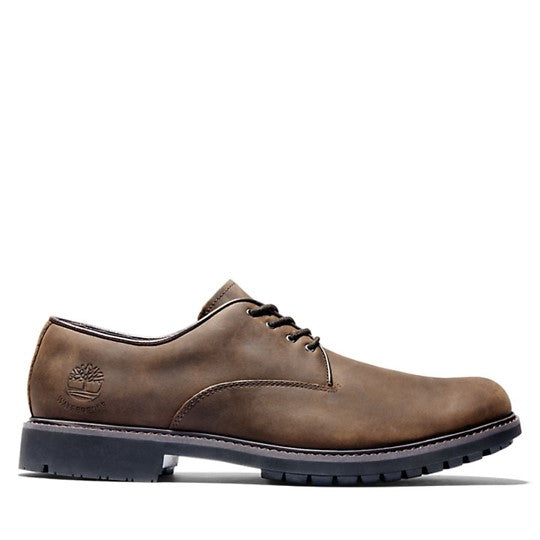 Timberland Sapato Oxford Stormbuck  - Betrend Store