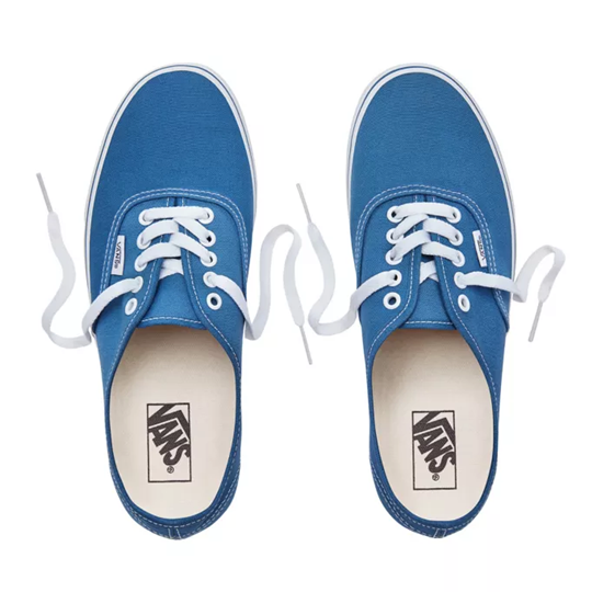 VANS TÉNIS AUTHENTIC - Betrend Store