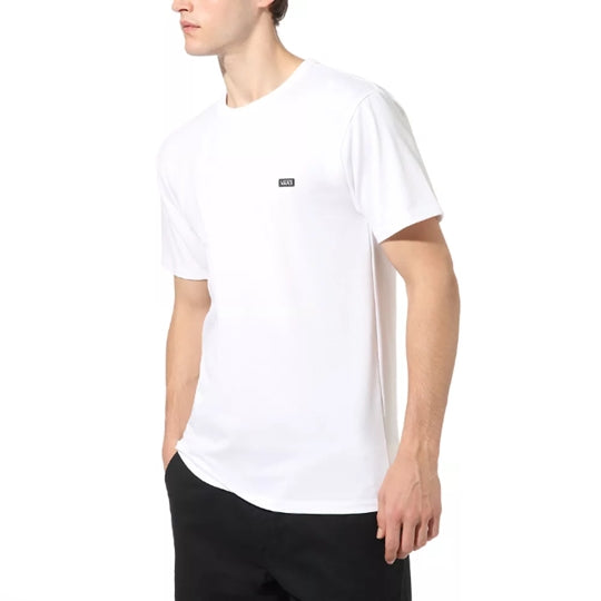 Vans T-SHIRT OFF THE WALL CLASSIC - Betrend Store