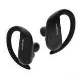 SoulMate S2 - Wireless Earbuds Bluetooth 5.0 with Apt-X