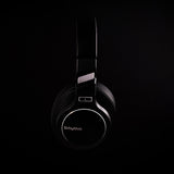 NiceComfort 75 PRO - Best in class ANC headphones bluetooth 5.0