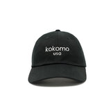 kokomo-dadHat-essentials