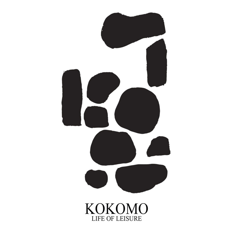KOKOMO USA - Life of Leisure