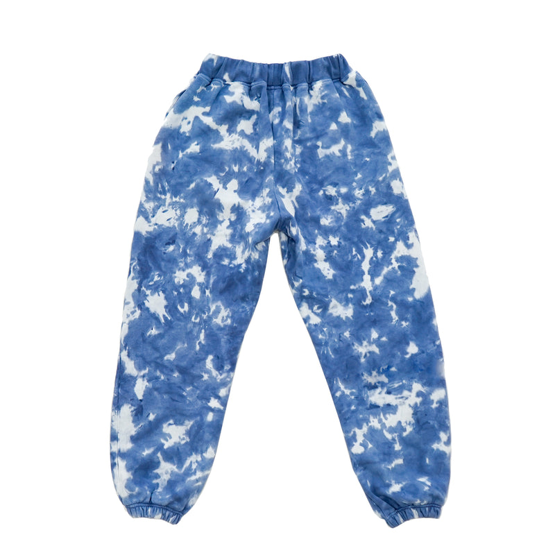 Protect the Oceans - Sweatpants