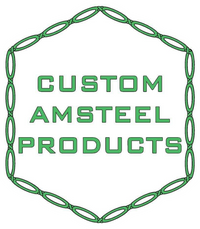 CUSTOM AMSTEEL PRODUCTS