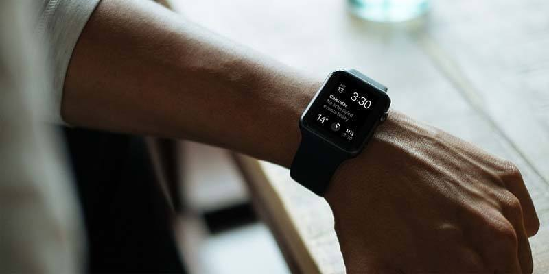 9 Huge Advantages of Having a SmartWatch