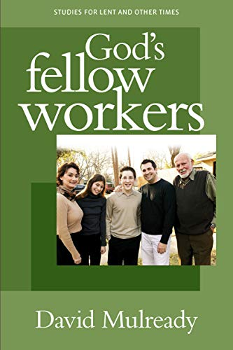 God's Fellow Workers