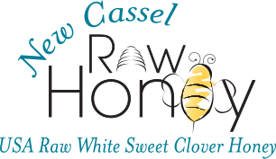 New Cassel Honey
