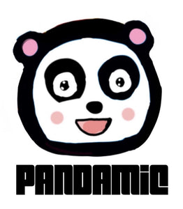 PandamicClothingCompany
