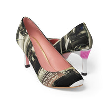 Load image into Gallery viewer, Manila Women's High Heels
