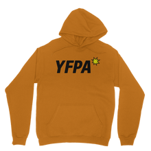 Load image into Gallery viewer, YFPA Classic Adult Hoodie