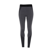 Load image into Gallery viewer, The Finger Women's Seamless Multi-Sport Sculpt Leggings