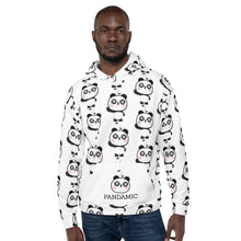 Load image into Gallery viewer, Panda Dynasty Unisex Hoodie