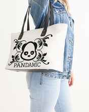 Load image into Gallery viewer, Panda Dynasty Mk2 Stylish Tote
