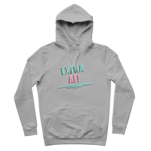 Load image into Gallery viewer, EXTRA AF 2020 Premium Adult Hoodie