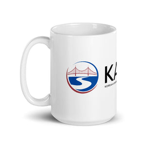 KABANC FULL TEXT Mug