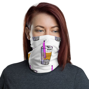 Lovecha Neck Gaiter
