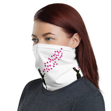 Load image into Gallery viewer, Sakura Neck Gaiter