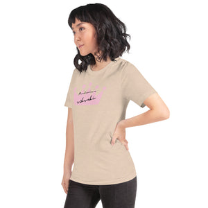 s2ksuki Short-Sleeve Unisex T-Shirt