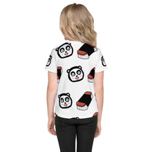 Load image into Gallery viewer, Musubi Kids T-Shirt