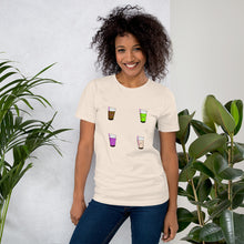 Load image into Gallery viewer, Uwu Short-Sleeve Unisex T-Shirt