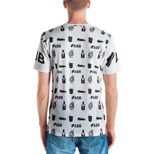 Load image into Gallery viewer, ABB Starter Pack  Boba Life Men's T-shirt