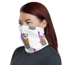 Load image into Gallery viewer, Lovecha Neck Gaiter