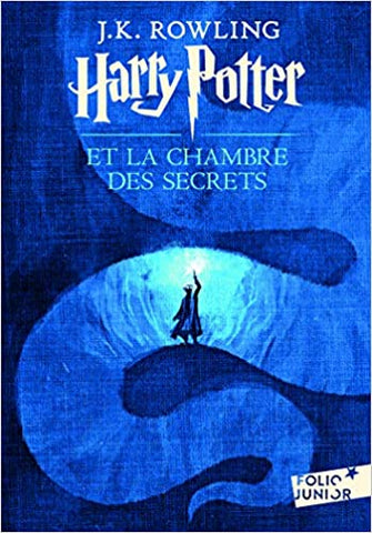 Harry Potter Ii  Harry Potter Et La Chambre Des Secrets