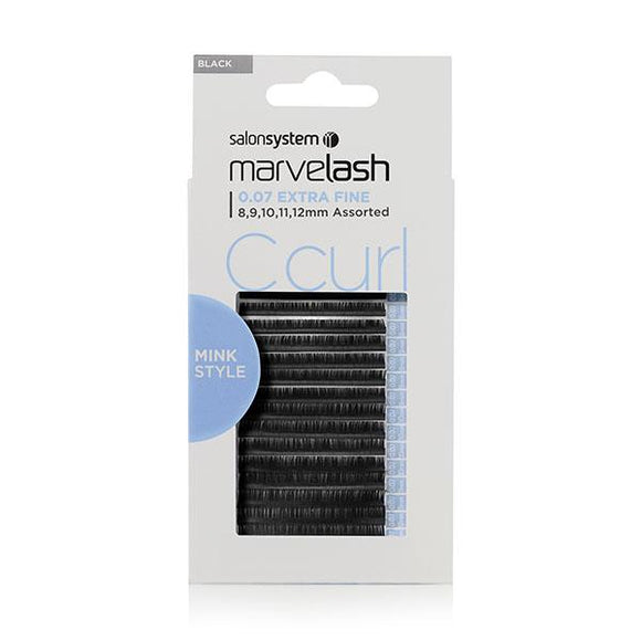 MARVELASH EXTRA FINE INDIVIDUAL LASHES