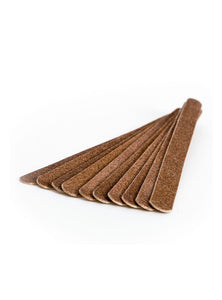 Pack Of Emery boards
